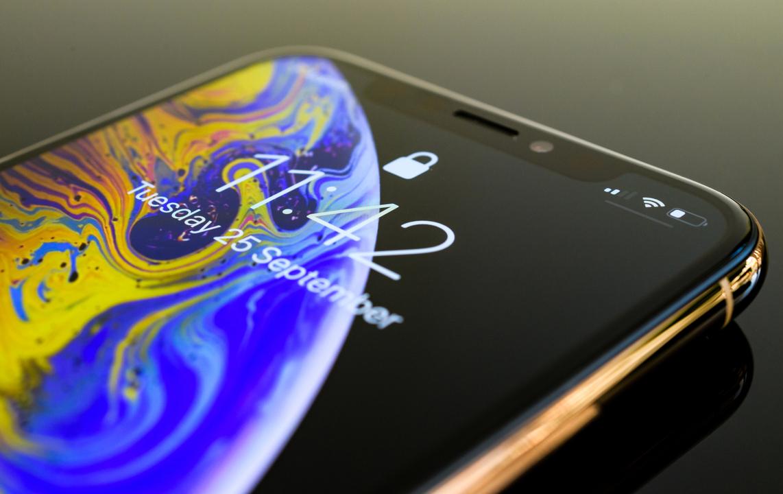 2019年のiPhoneはもっと薄軽に? 新型有機ELを採用するかも