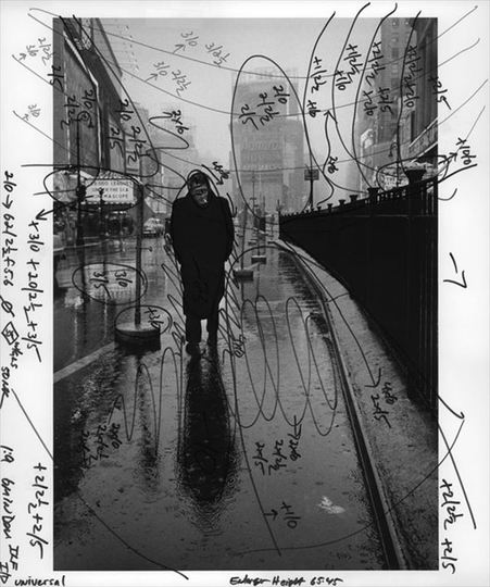 181216James_Dean_in_Times_Square_photo_by_Dennis_Stock_edited_by_Pablo_Inirio