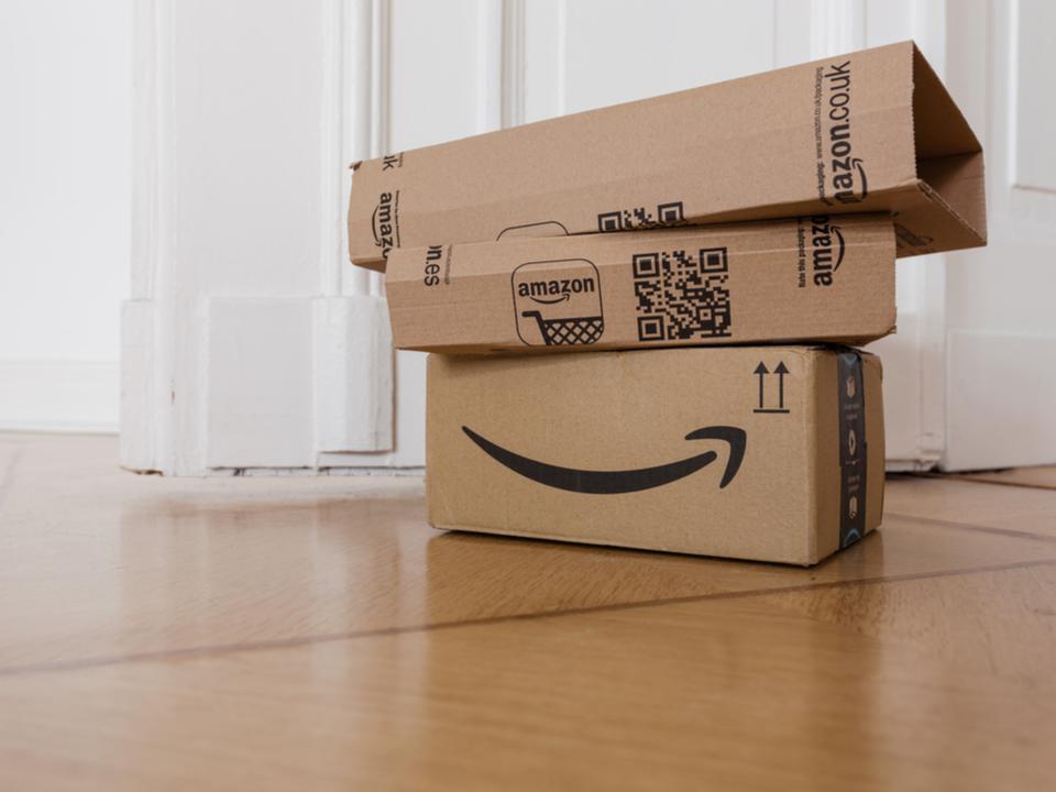 トコトン利益重視! Amazonはもう安い「CRaP=クソ」商品を売りたくない