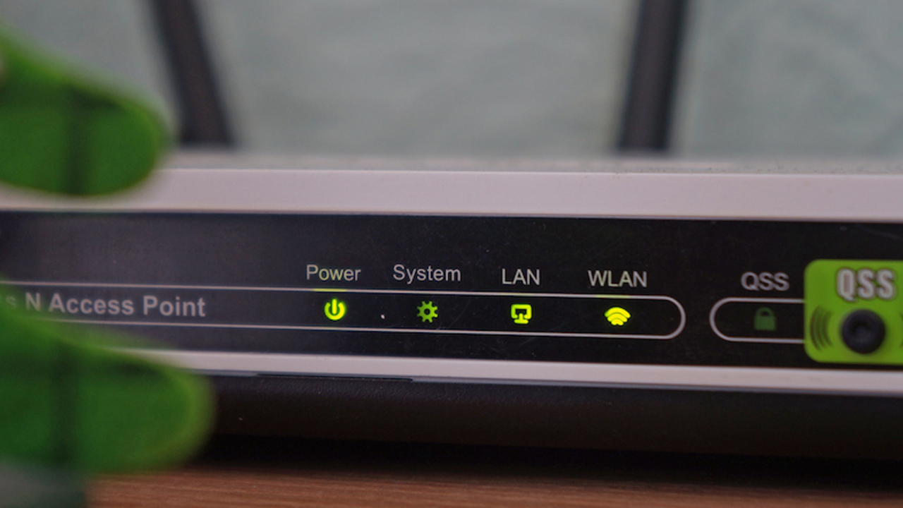 5Gが普及してもWi-Fiが必要な理由