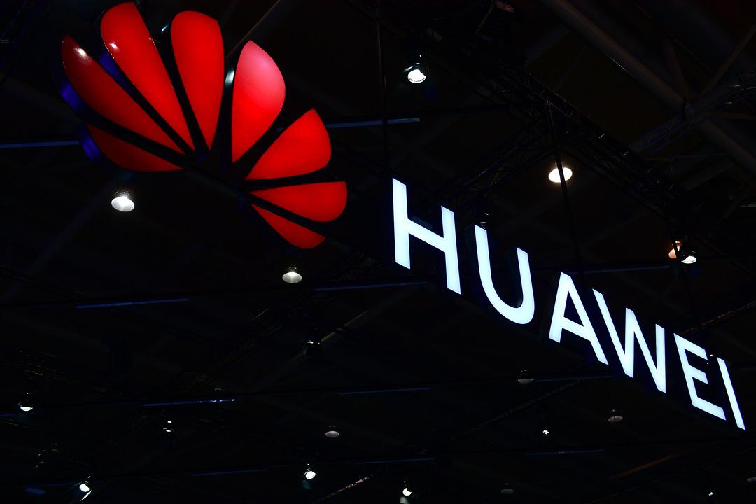 中国では「Huaweiユーザー割」が広まりつつある