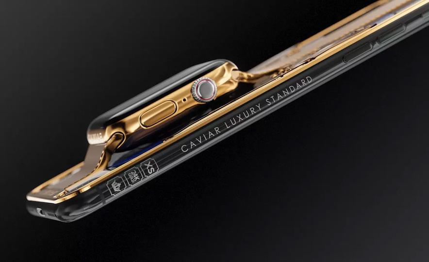 181221_russian_iphone_apple_watch_2