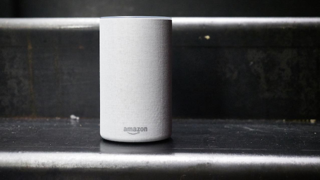 Amazonに自分のデータを求めたら、送られてきたのはまったく知らない人の音声データだったという怖い話