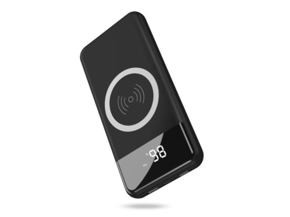 【きょうのセール情報】Amazonタイムセールで80%以上オフも! 2,000円台のワイヤレス充電対応大容量モバイルバッテリーや2万円台のコンパクトな3Dプリンターがお買い得に