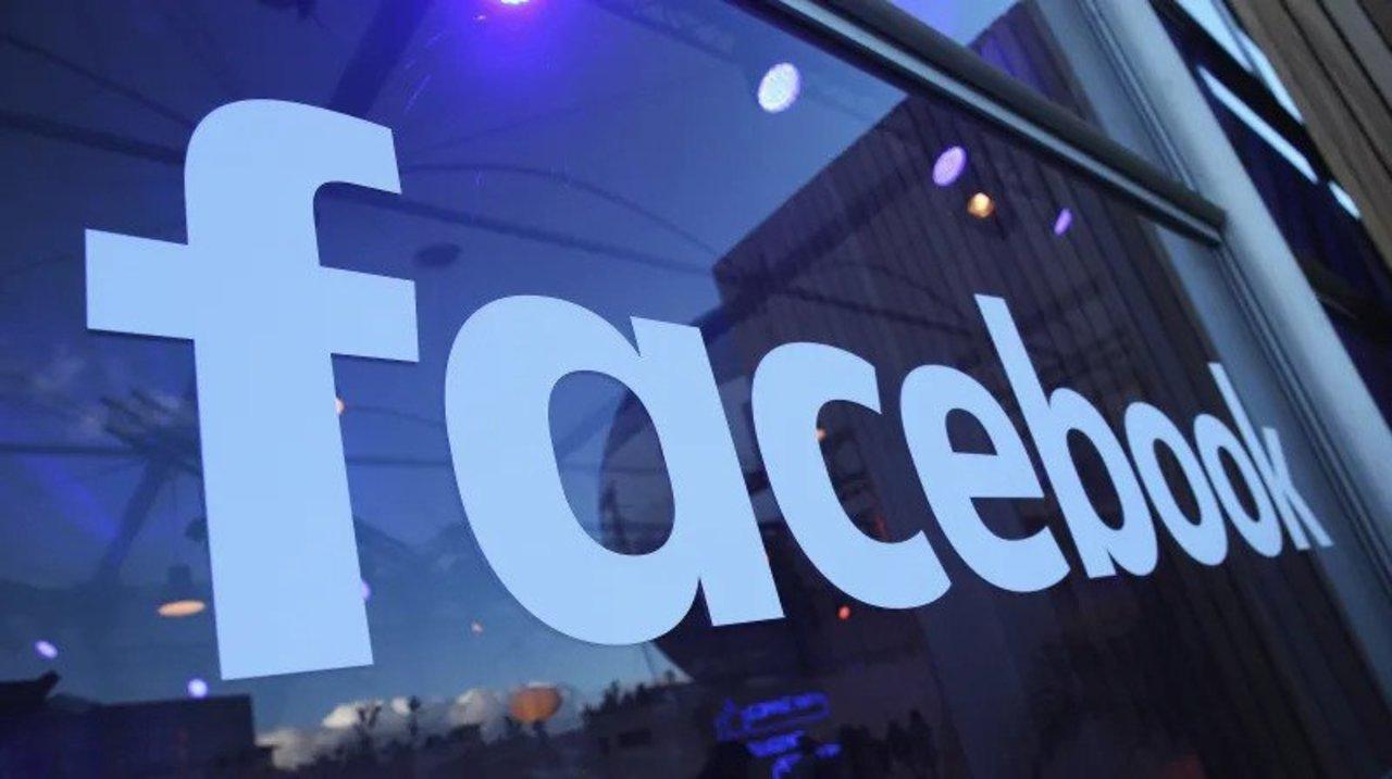 Facebookが反論「企業にデータアクセスを許可してたけど、言われてるほどのことじゃない」