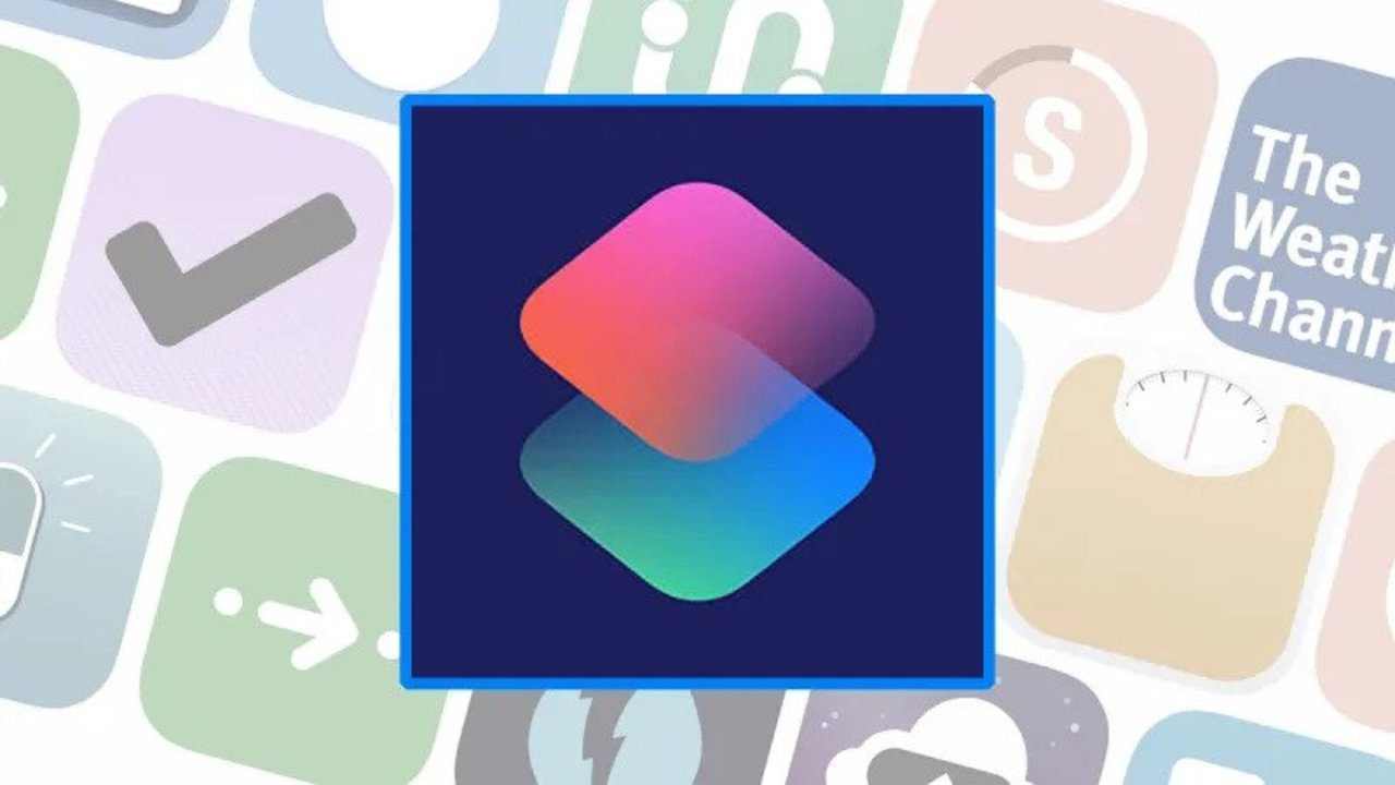 いろんなことをスムーズにしてくれる「ショートカット」アプリのカスタムコマンド12選