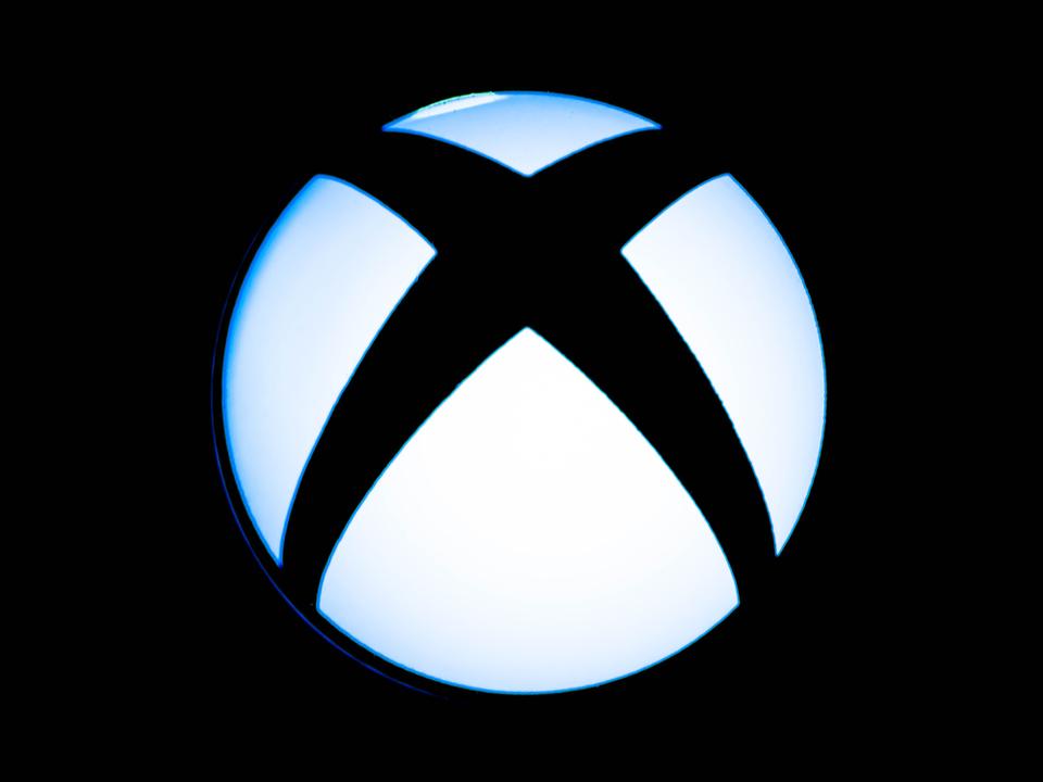 Xbox後継機に新たな噂。ドライブレス機や次世代機がやってくる?
