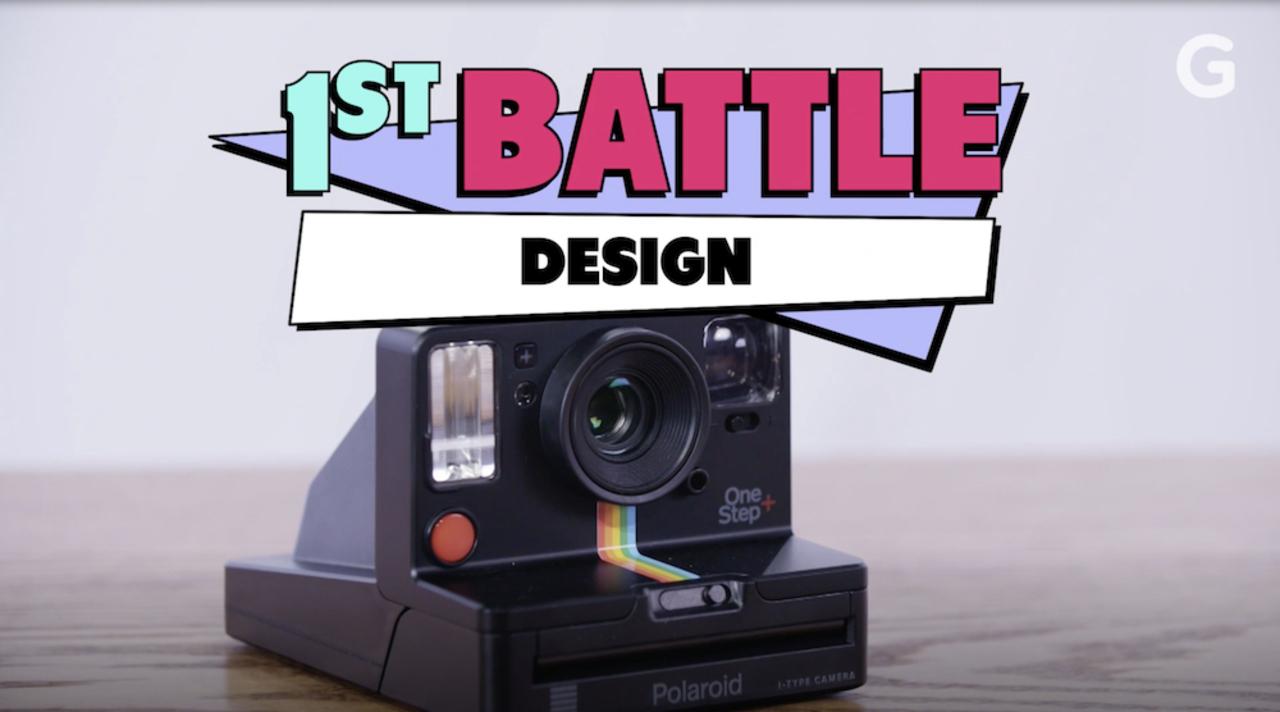 今買うべきインスタントカメラはどれ? 売れ筋を比較してみました