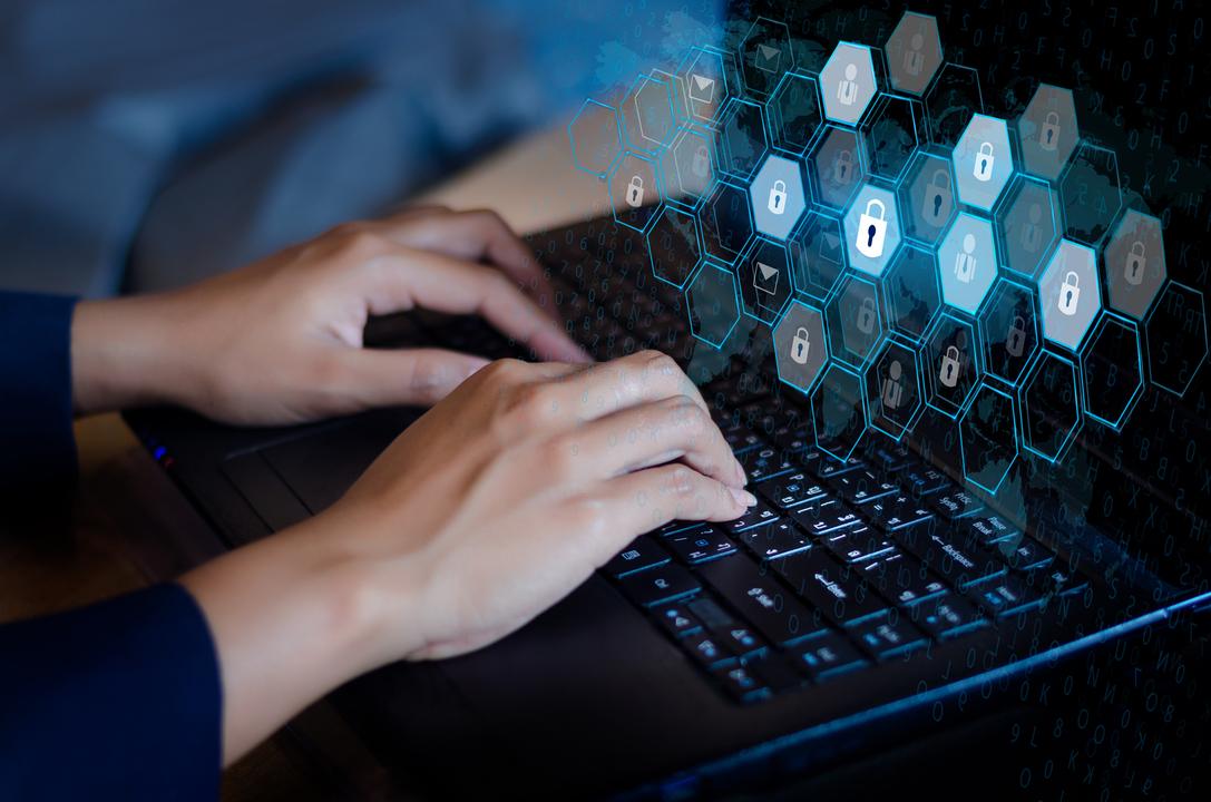 カフェ・会社は全部これにしてほしい。ネット接続そのものを監視してくれる新世代セキュリティ「Cisco Umbrella」