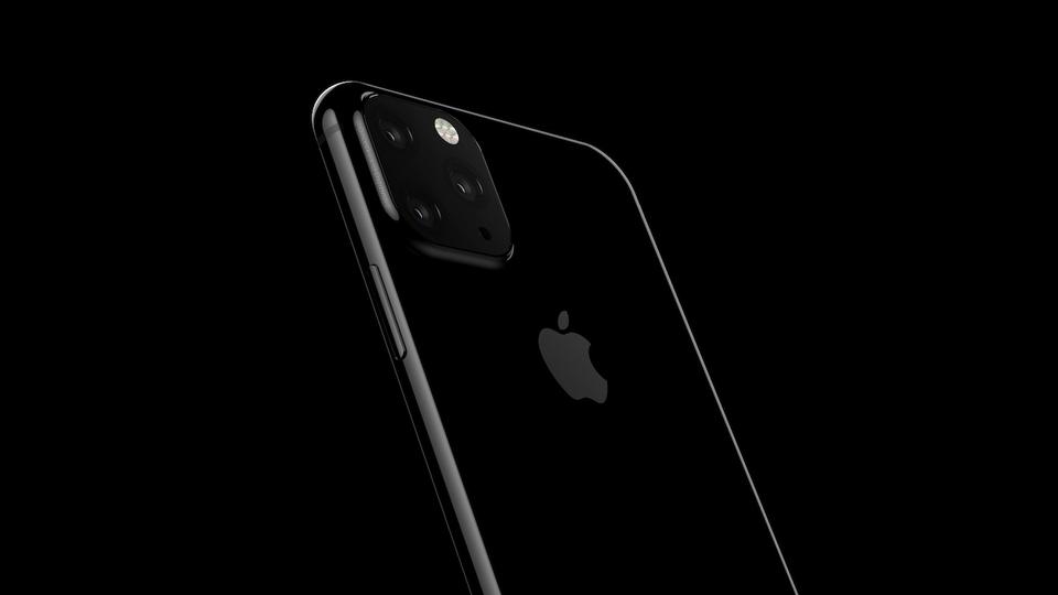 20190107niphone112