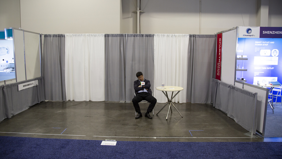 190115_ces_worst_booth