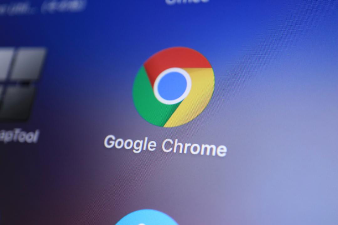 Chrome純正の広告ブロック機能、7月9日から使えます