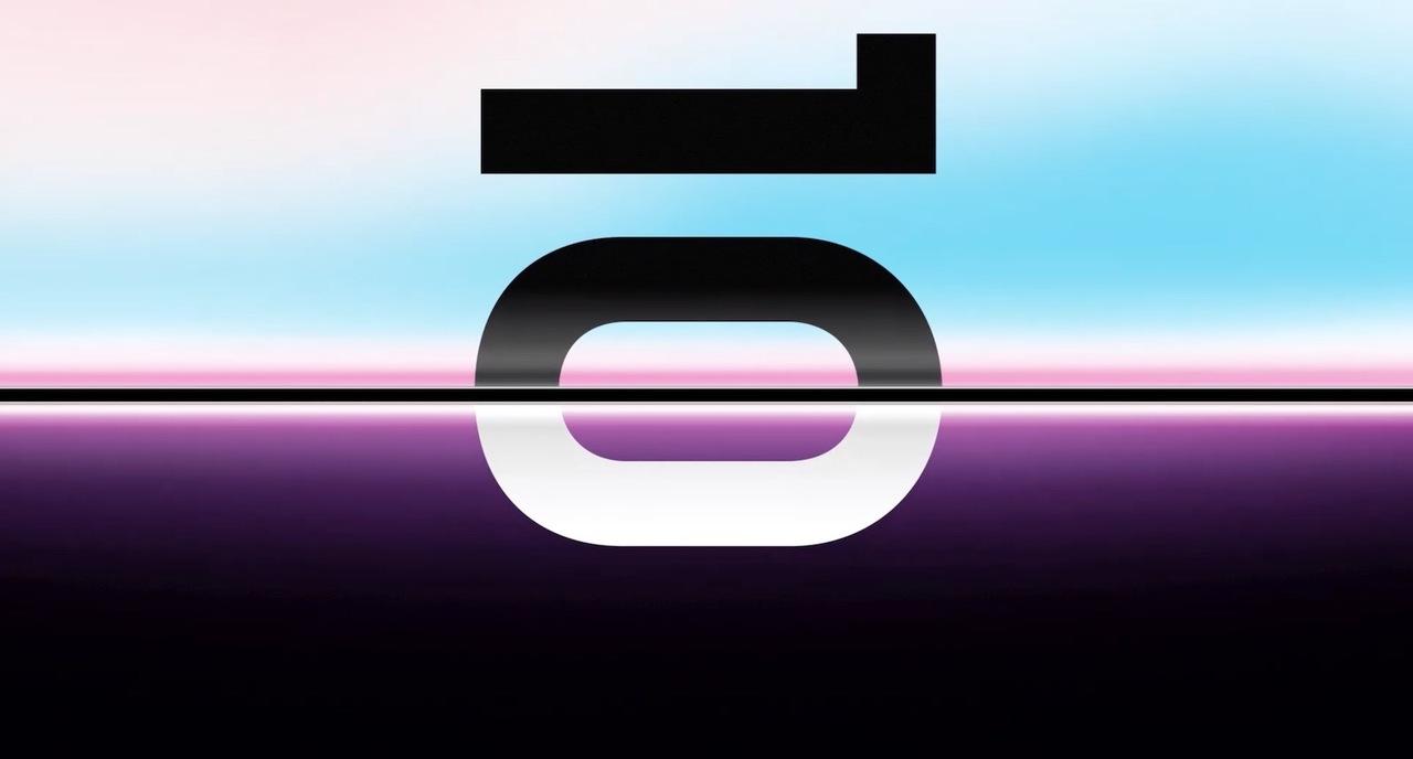 5G対応の「Galaxy S10 X」こそが、Samsung復活の鍵に?