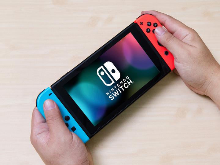 Nintendo Switchにスーファミソフトが大量投入予定? 追加エミュレーターの噂も