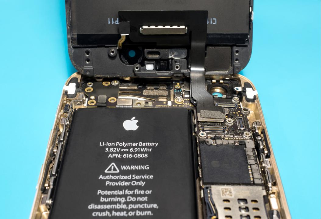 次期iPhone、5G対応?SamsungやMediaTekのモデムチップを使うかも