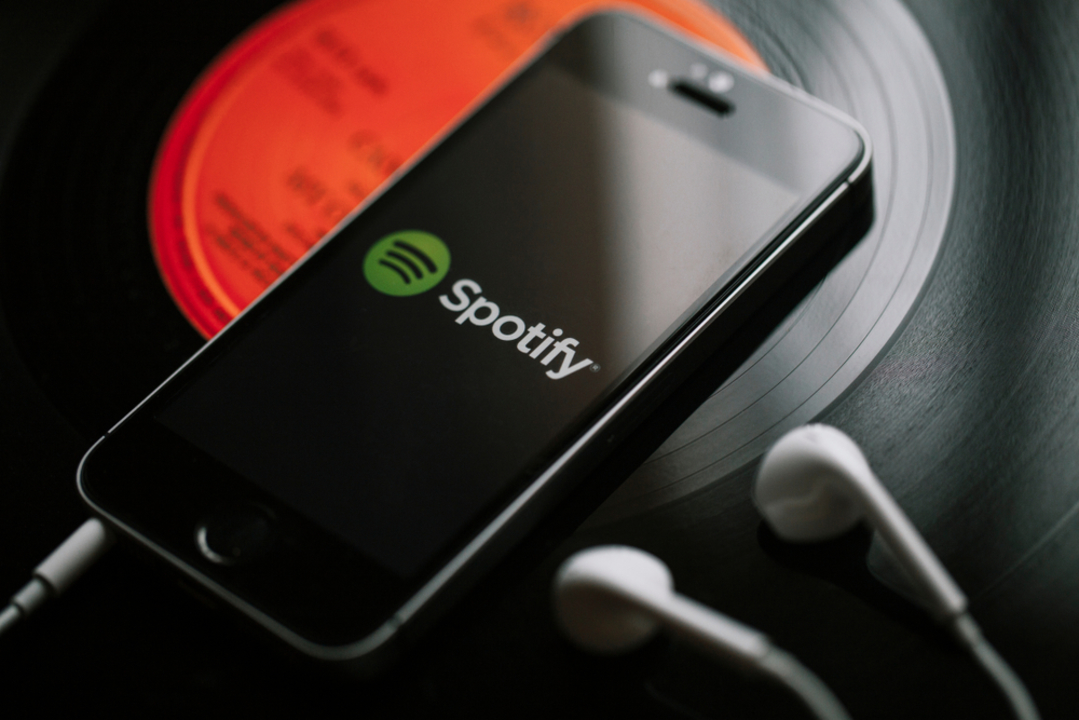 Spotifyがアーティストをブロックする機能を一部でテスト中