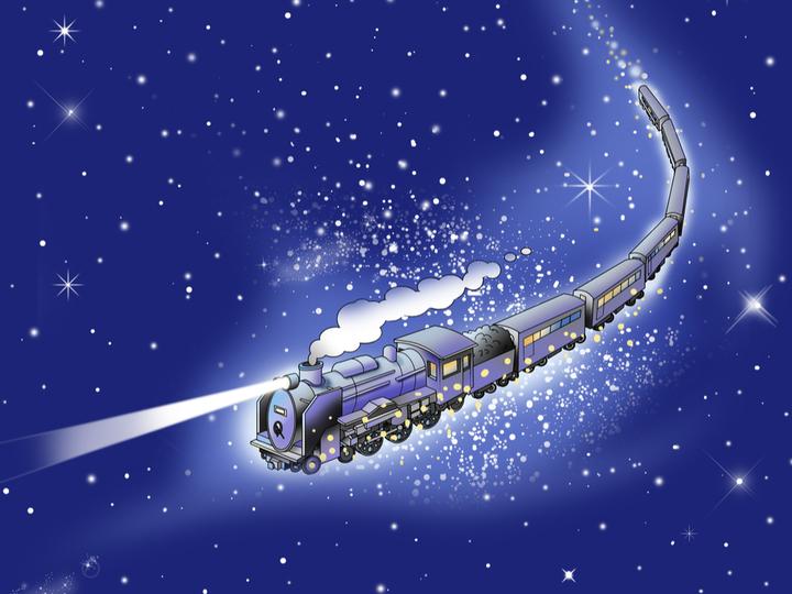 ロマンしかない。「蒸気エンジン」で宇宙を旅する日が来るかも!