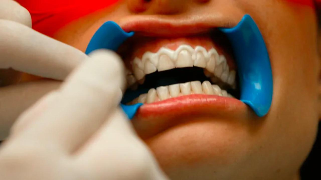 Instagramのグロキモい動画が歯科医の父との絆を深めてくれた話