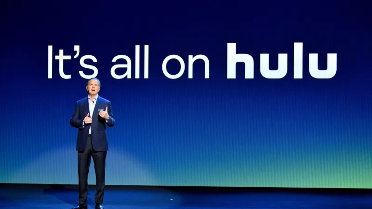 Netflixが値上げするなら、Huluは値下げする