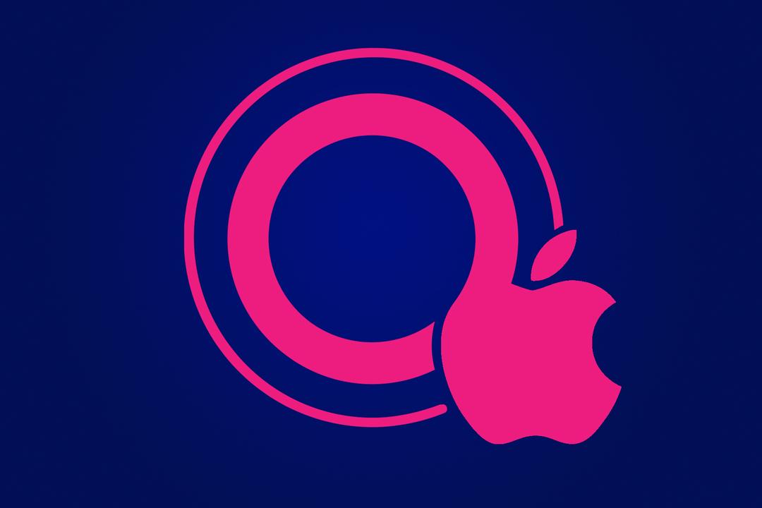 Googleの新OS「Fuchsia」を完成させるのは、元Appleのベテランエンジニア