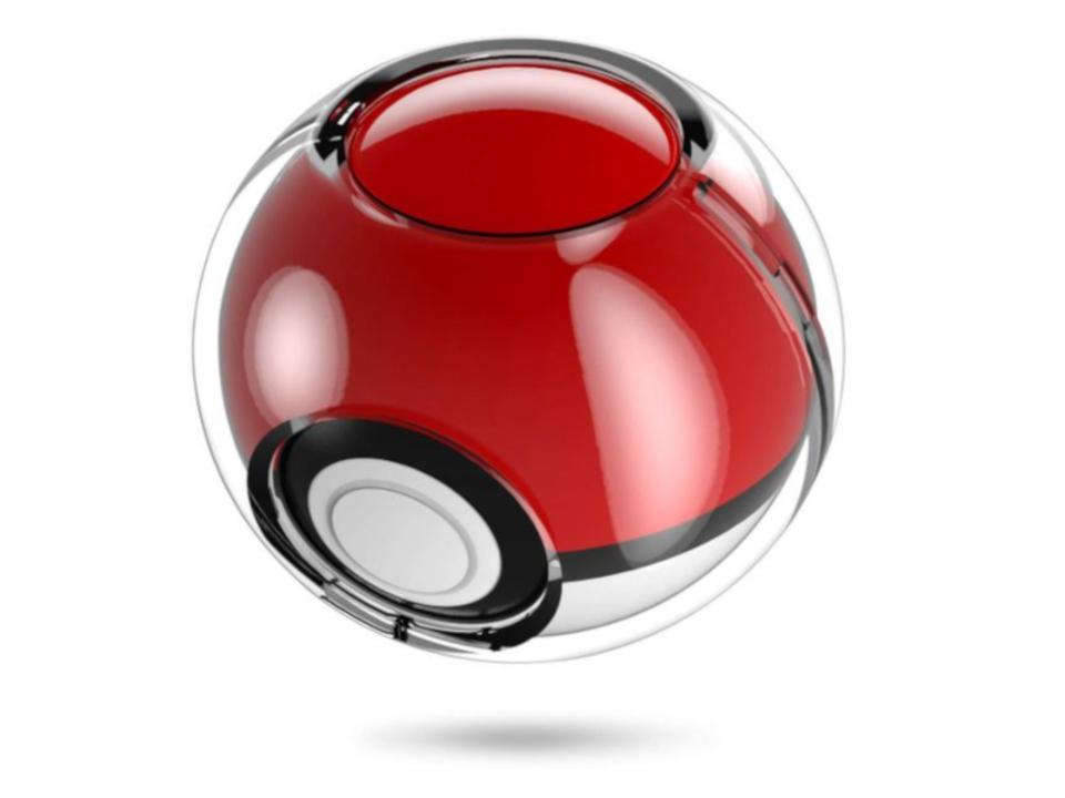 【きょうのセール情報】Amazonタイムセールで90%以上オフも! 800円台のモンスターボール Plus用クリアカバーや膝マット付きの腹筋ローラーがお買い得に