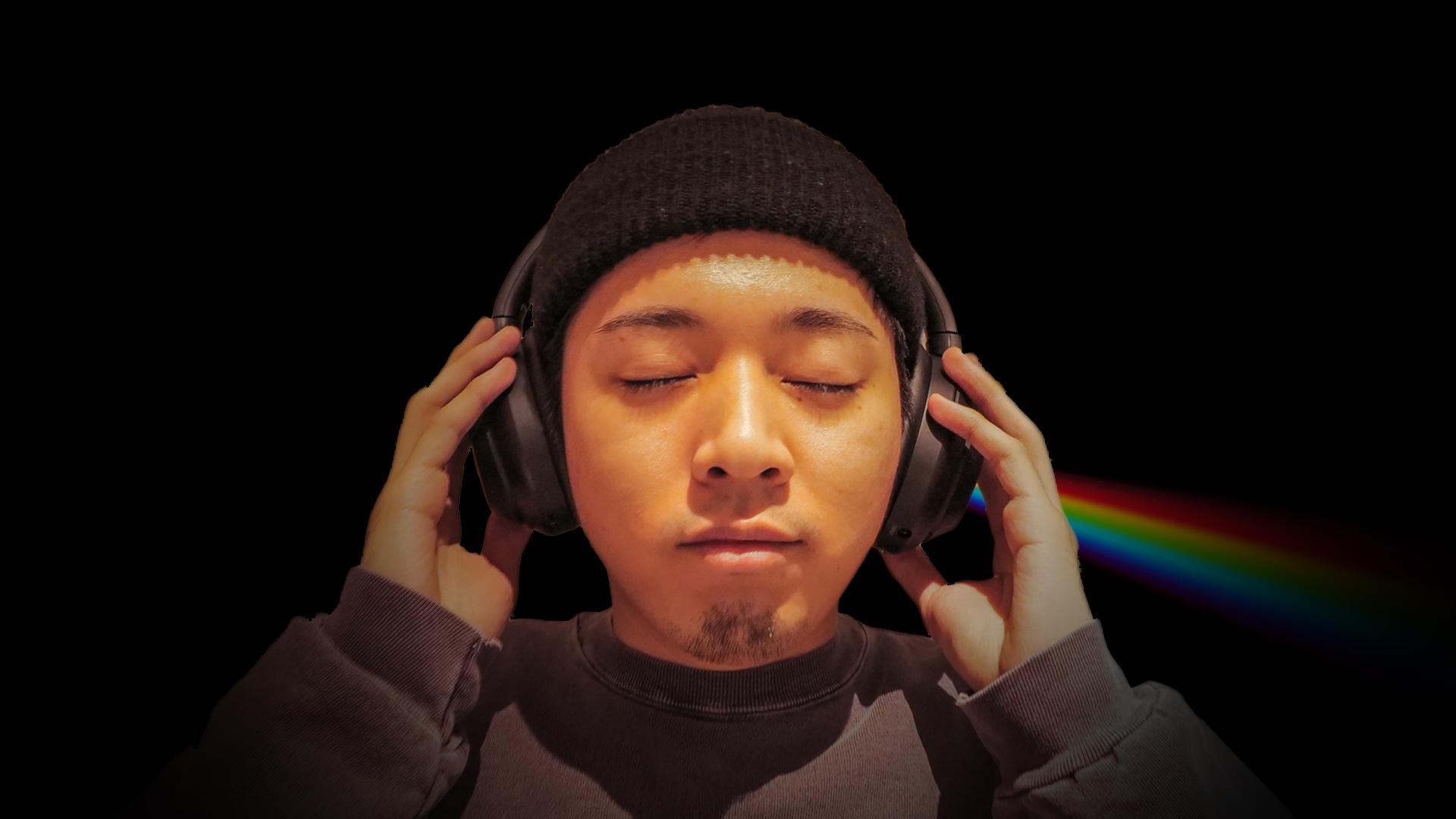 【プレゼントします!】無線ノイズキャンセリング! 「ソニー WH-1000XM3」