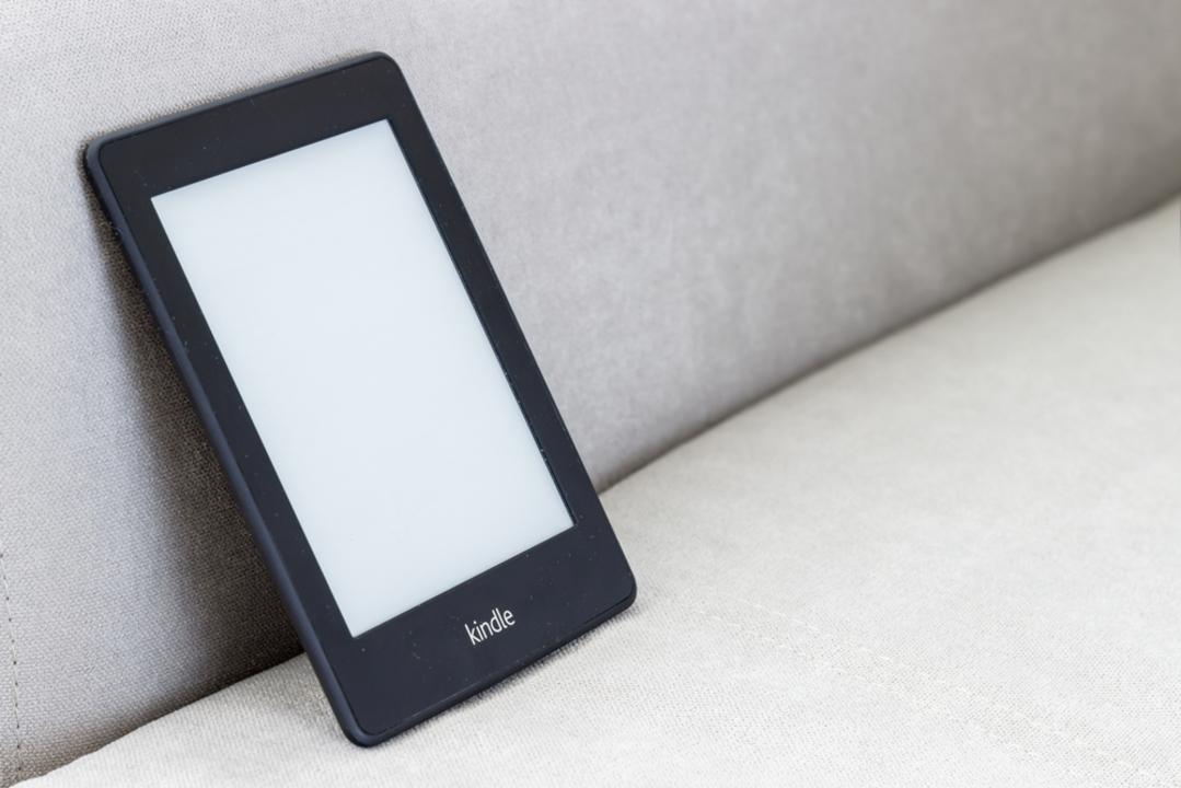 【きょうのセール情報】Amazon「Kindle週替わりまとめ買いセール」で最大50%オフ! 『極食キング』や『どろんきゅー』がお買い得に