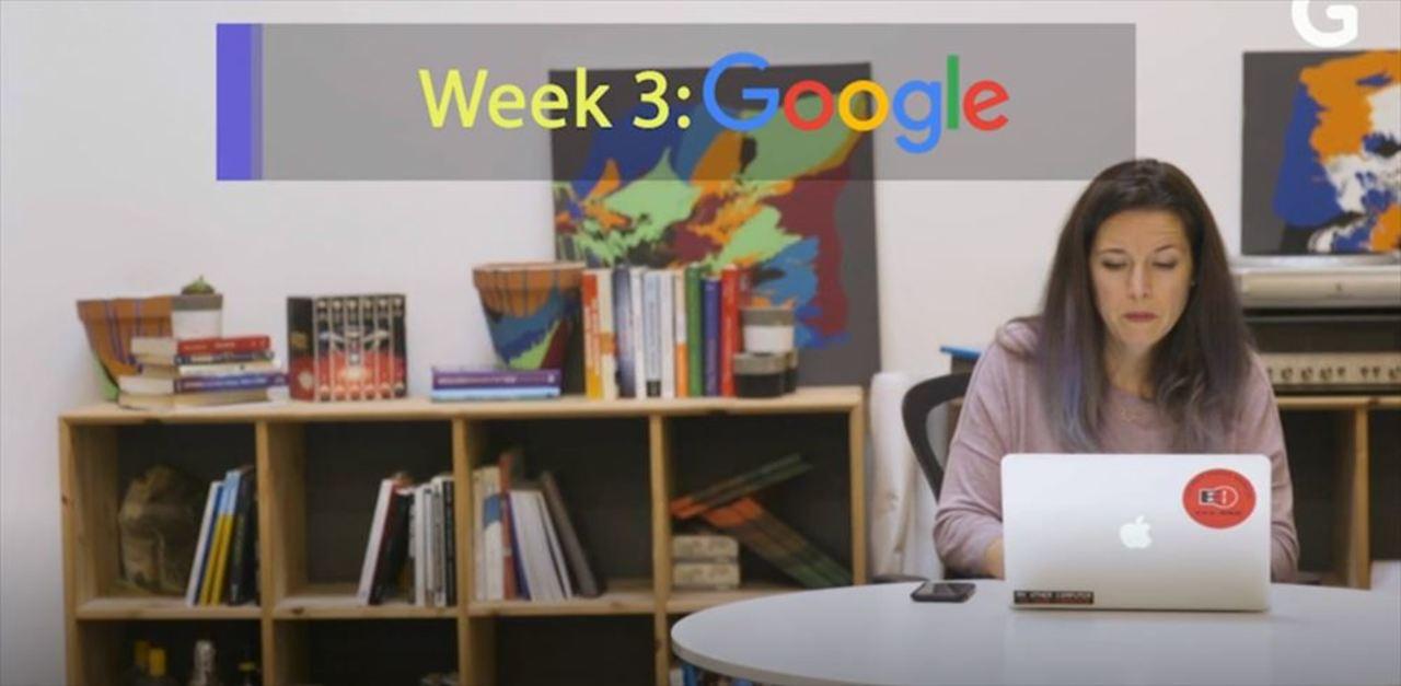 さよならGAFAM:Googleやめてみる→ネット全土崩壊