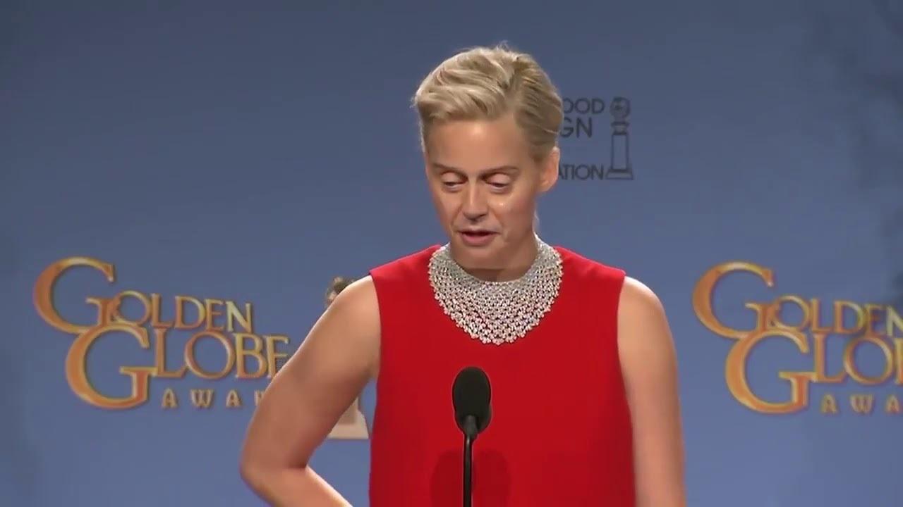ディープフェイクで顔がすり替えられたハリウッド女優。実はこの顔、意外な人物です