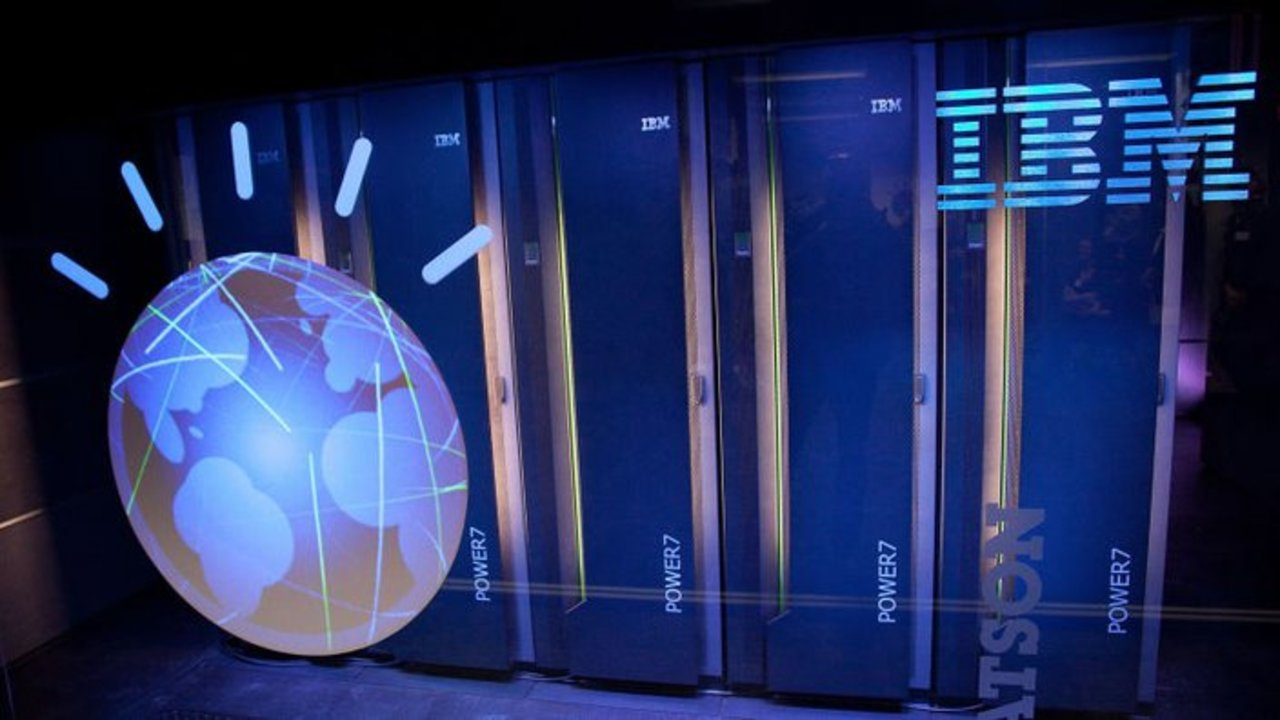 IBMの新天気予報モデル、超高解像度の実現を理由にユーザーのスマホデータに手をつける