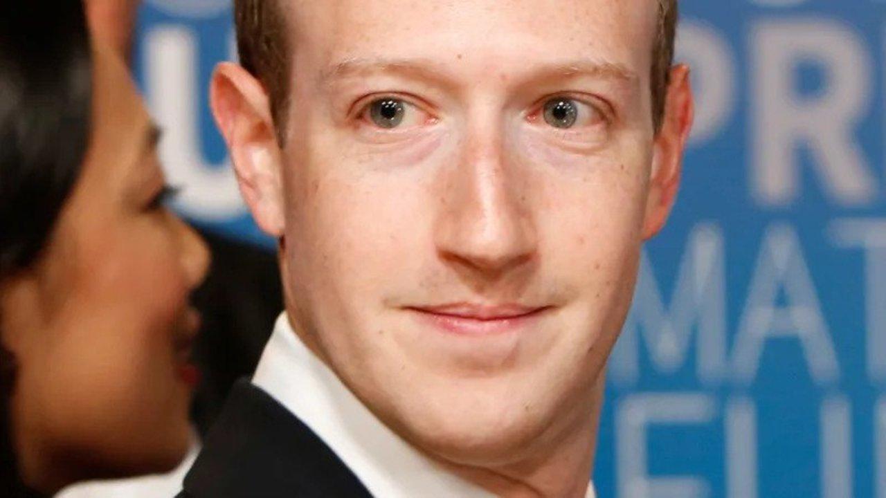 どうして? いろいろやらかしてるのにFacebookの業績が好調なワケ