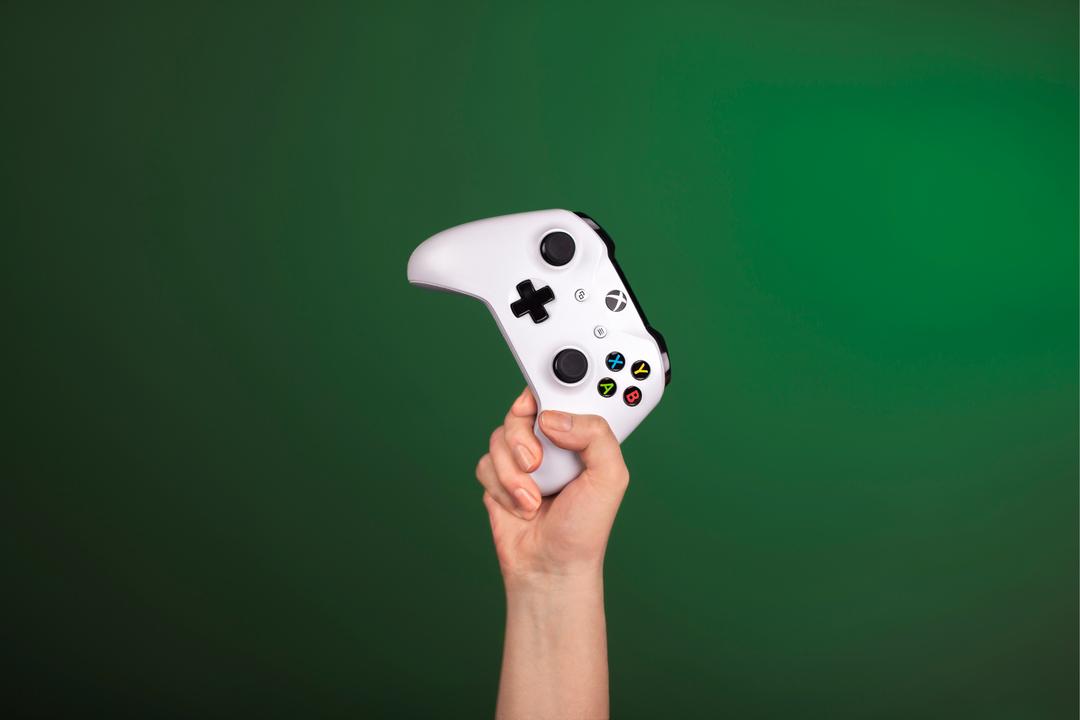 ワクワク! Xbox LiveがiOS・Android・Switchとクラスプラットフォーム化へ