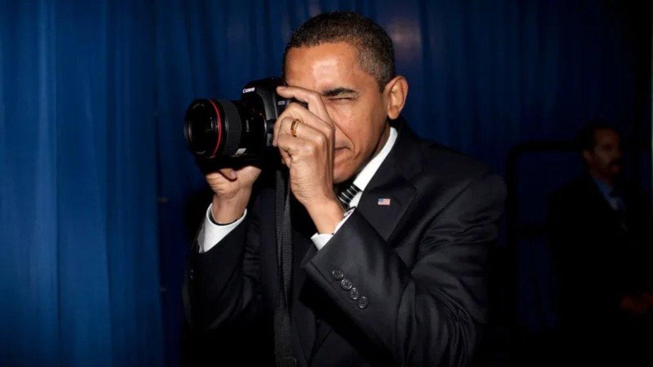 Flickrの写真、今日バックアップしといたほうがいいですよ
