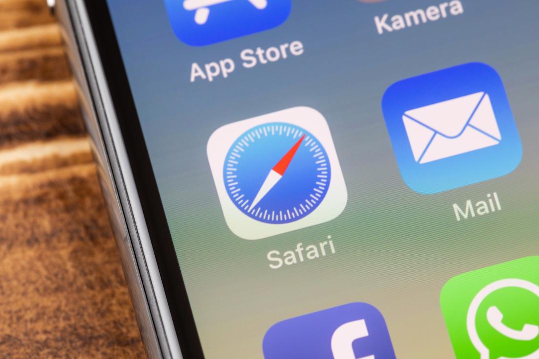 iOSのSafari、デフォルトでモーションデータの取得が不可能に。WebベースのARやVRが動かなくなっちゃうよ