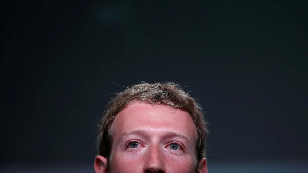 FacebookのMessenger、メッセージを削除できるようになりました!