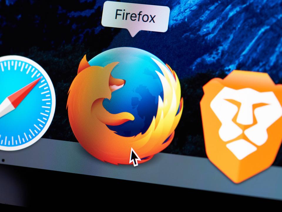 やっと! Firefoxで音楽・動画の自動再生オフが可能に