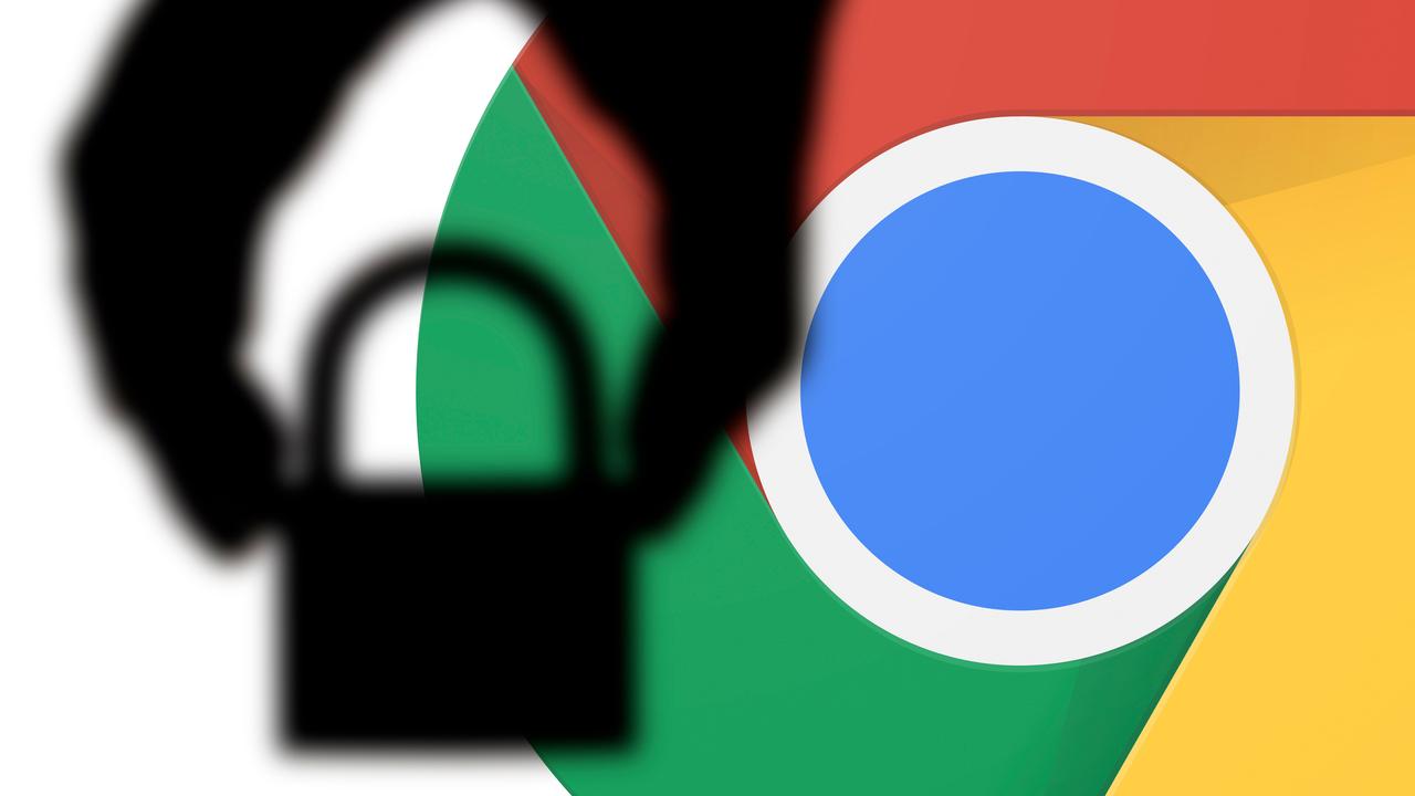 Chromeの新しい拡張機能で、あなたのパスワードが漏洩しているかどうかわかるって