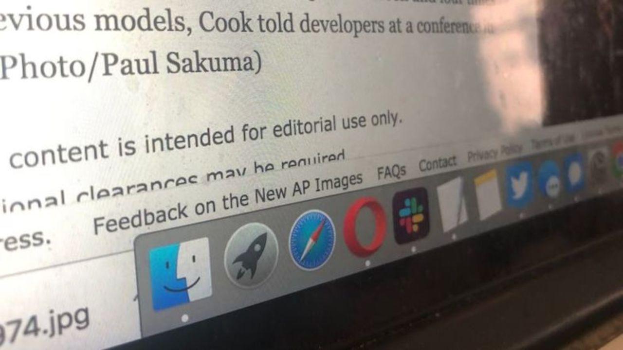 AppleがSafariから「追跡しない」オプションを削除、これってヤバい?