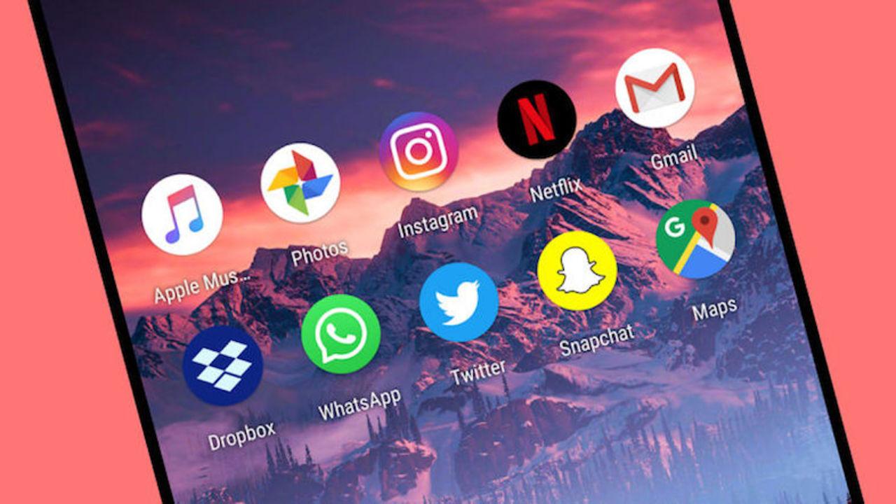 人気アプリの便利な最新機能15選