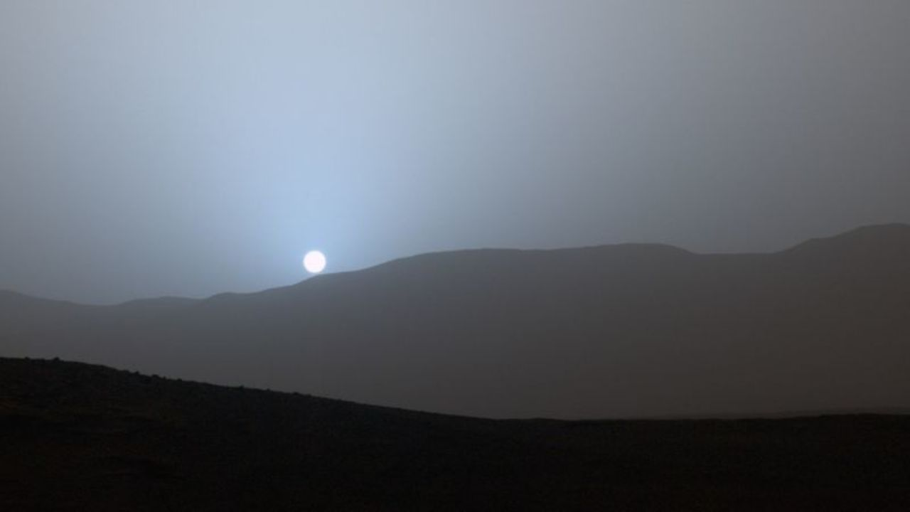 火星への片道プログラム「Mars One計画」、無念の破産