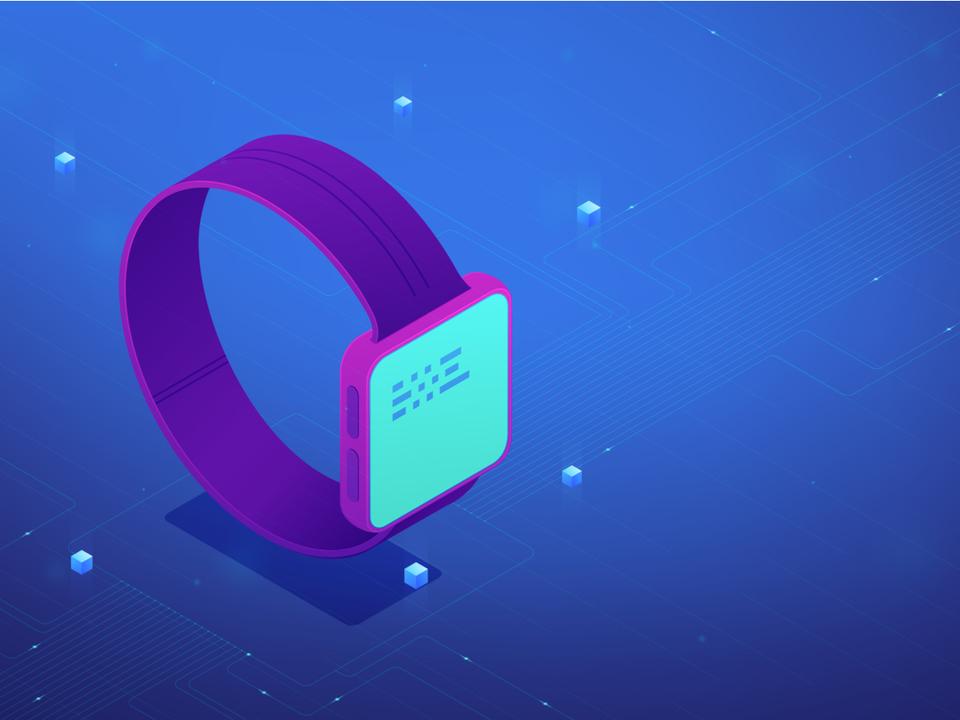 Pixel Watchの予兆? Googleが新求人を掲載