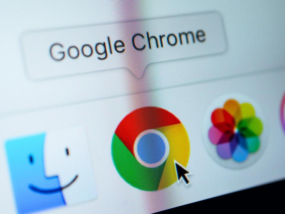 快適Chrome! キーボードで音楽・動画再生をコントロール可能に