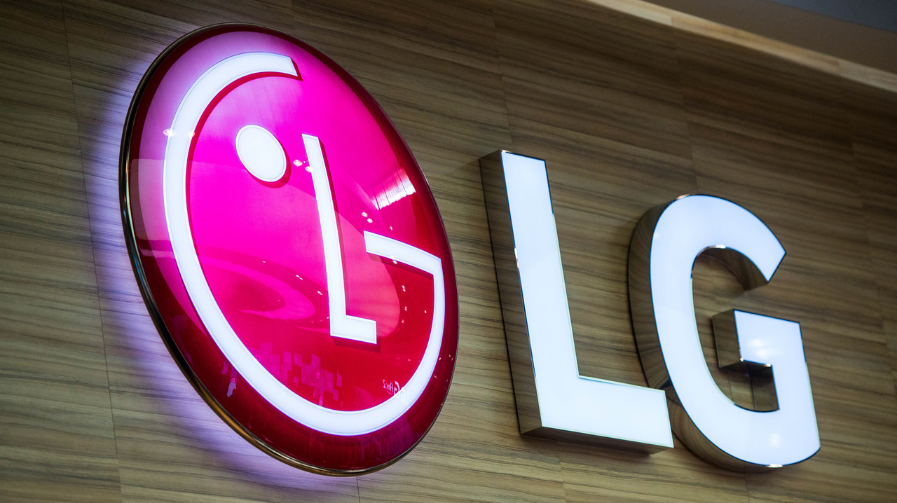 LG「折り畳みスマホを出す予定は…しばらくありませんよ」