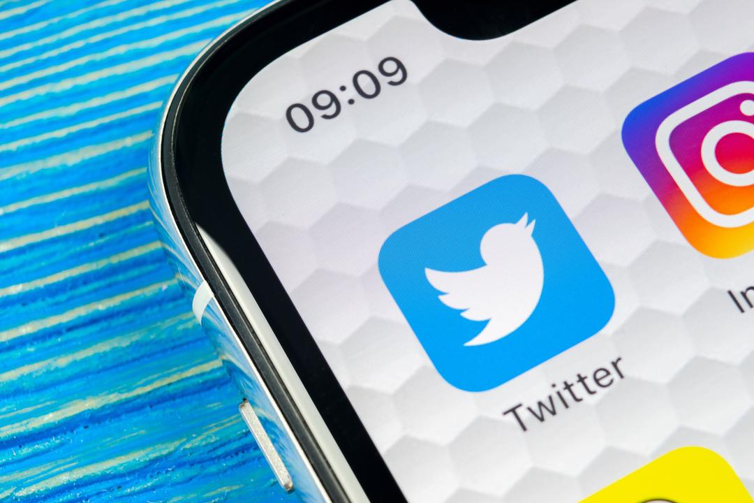 Twitter、編集機能ではなく「明確化(補足?アノテーション?)」機能がつくかも