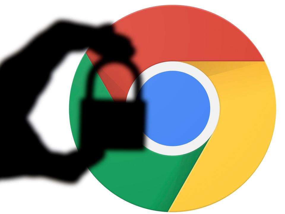 まるで忍者? Chromeのシークレットモードは閲覧サイトにアナタの存在を気付かせないようにする