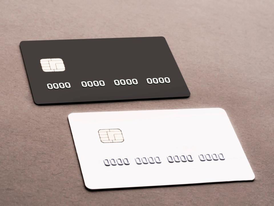 Apple×ゴールドマン・サックスのクレジットカードがやってくる?