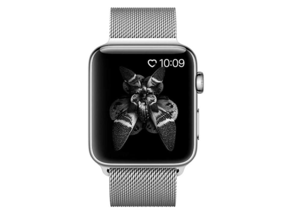 【きょうのセール情報】Amazonタイムセール祭りで最大80%以上オフも! 1,000円台のApple Watch用バンドや急速充電対応の2ポートカーチャージャーがお買い得に