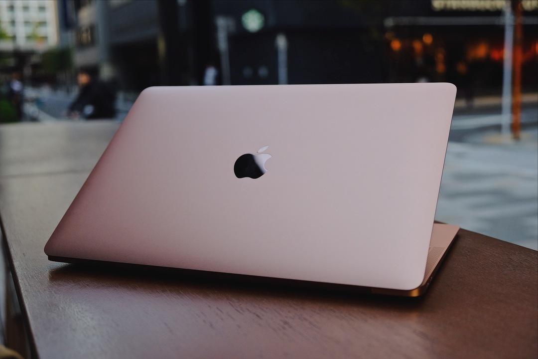 将来はMacBook Airの値下げも:クックCEO語る