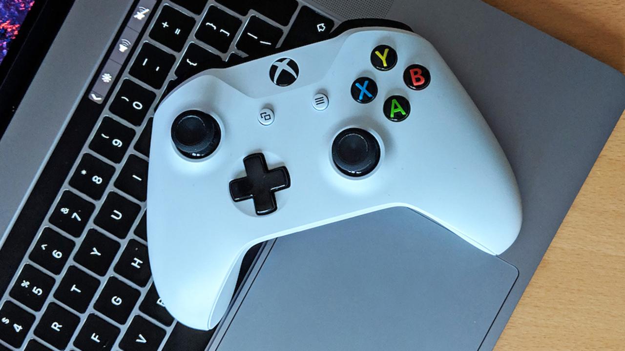 ゲーム機のコントローラー、Mac・Windowsで使うには?