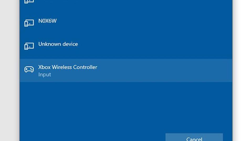 ゲーム機のコントローラー、Mac・Windowsで使うには?|BIGLOBEニュース
